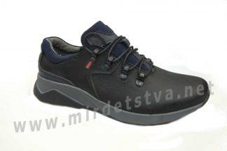Кроссовки для мальчика Golovin 830-1(1)-06