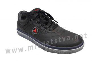 Кроссовки для мальчика Golovin 830-11(1)-06