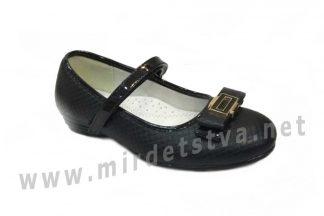 Туфли для девочки Kellaifeng KLF-TZ129-1