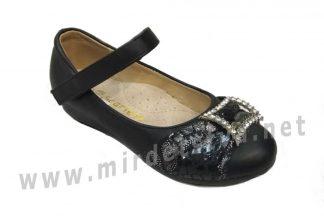 Туфли для девочки Scarlett 996