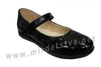 Туфли для девочки Tops Д525