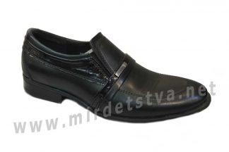 Туфли для мальчика Golovin 351-3-01