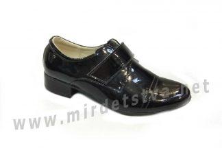 Туфли для мальчика Tops Д331