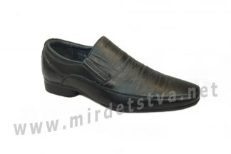 Туфли для мальчика Meekone A95