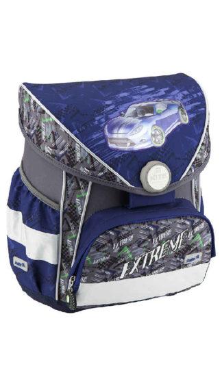 Детский школьный рюкзак Kite K18-579S-2