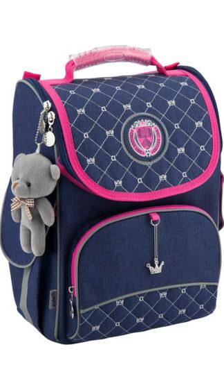 Каркасный ранец для школы Kite CoLLege Line K18-501S-10
