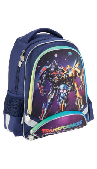 Ортопедический рюкзак Kite Transformers TF18-517S