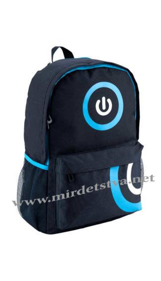 Подростковый рюкзак Kite Junior K18-807M