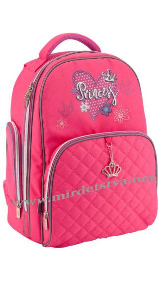 Рюкзак для девочки Kite K18-705S-1