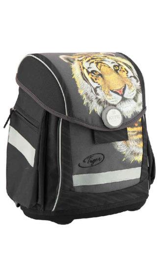 Рюкзак школьный Kite K18-578S-2