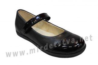 Туфли для девочки Tops Д527
