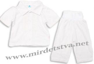 Комплект крестильный Minikin 173402