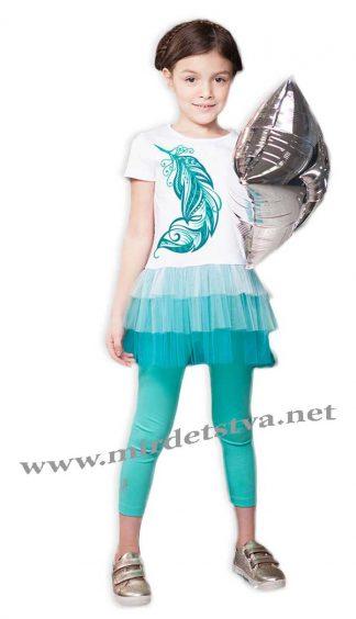 Комплект для девочки Овен «Фиби» 18К1-394/401