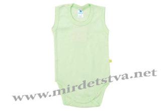 Боди-майка Minikin 176405