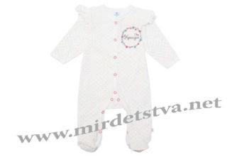 Человечек для девочки Minikin 1814602