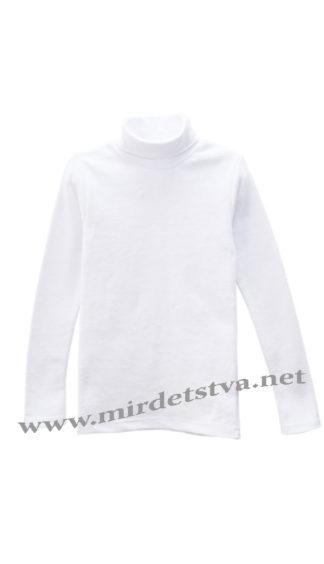 Гольф белый Minikin 1816203