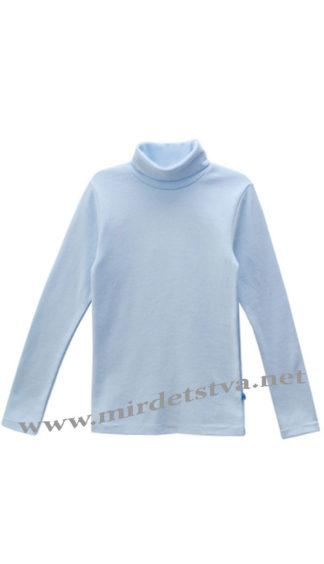 Гольф голубой Minikin 1816203