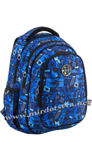Большой рюкзак Kite TakenGo K18-801L-2