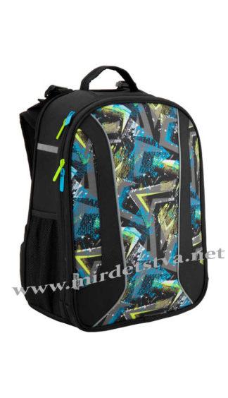 Каркасный рюкзак 703 Big bang K18-703M-1