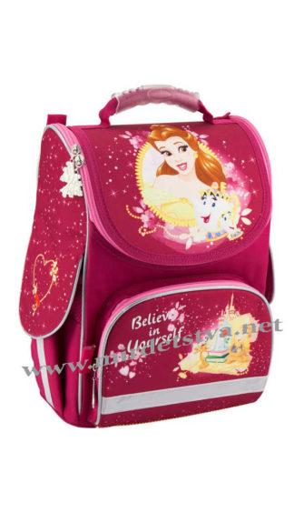 Каркасный рюкзак Kite Princess P18-501S