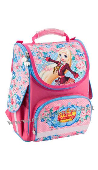 Каркасный рюкзак Kite Regal Academy RA18-501S-1