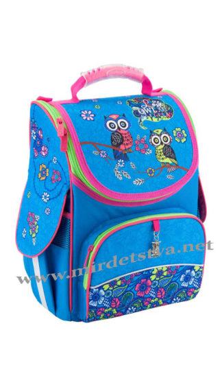 Каркасный рюкзак Pretty owles Kite K18-501S-6