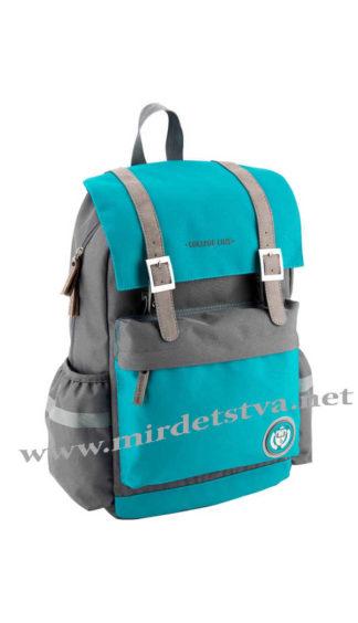 Красивый рюкзак Kite College Line K18-890L-2