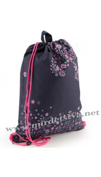 Легкая сумка для сменки Kite K18-600S-16