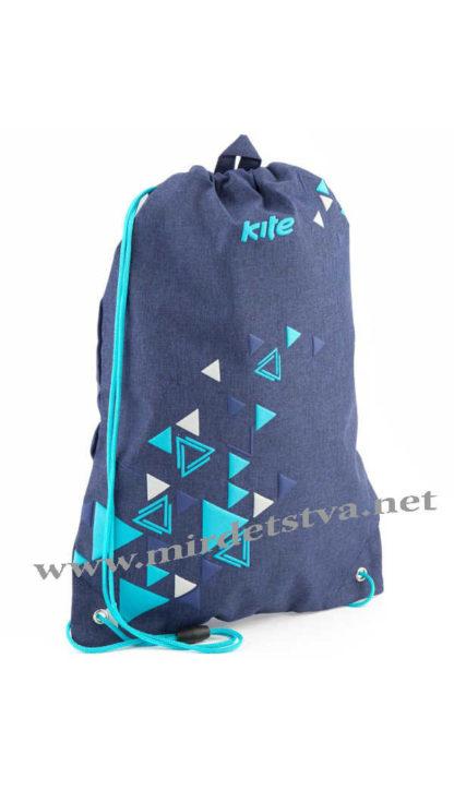 Мешок для сменки Kite K18-600S-14