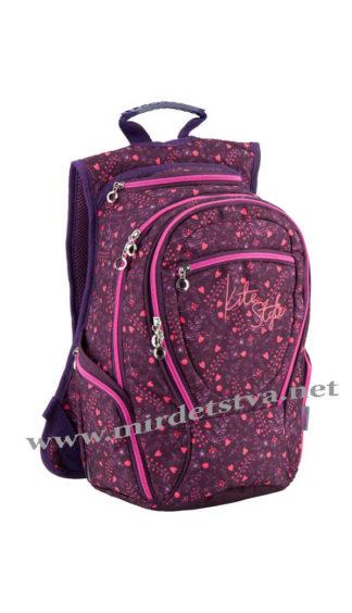 Модный рюкзак Kite Style K18-856M-1