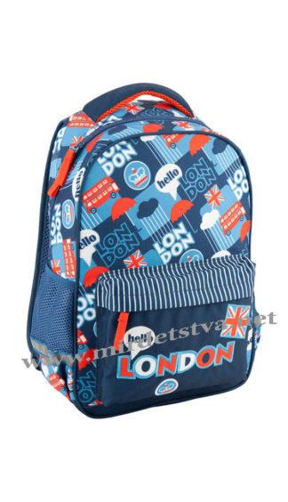 Молодежный рюкзак Kite Junior K18-831M