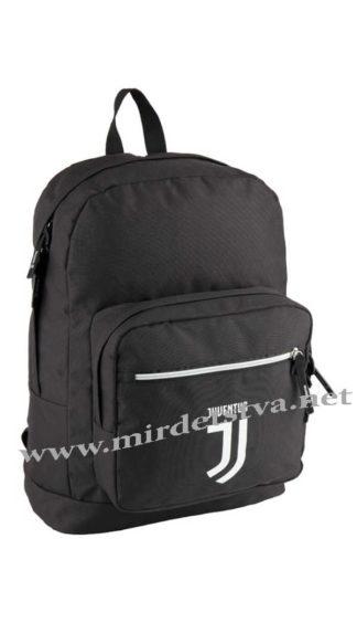 Небольшой ранец спортивный Kite FC Juventus JV18-998L