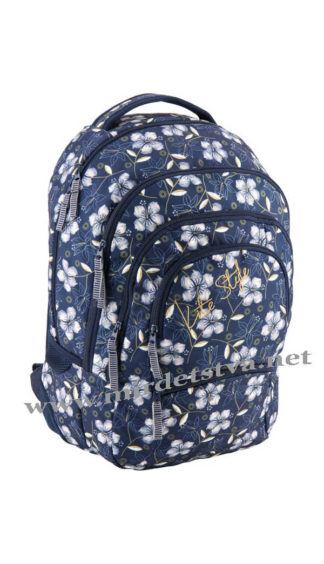 Подростковый рюкзак Kite 881 Style-2 K18-881L-2