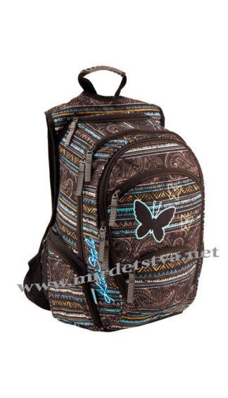 Подростковый рюкзак Kite Style K18-857L-1