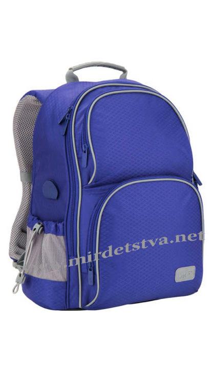 Практичный рюкзак школьный Kite Smart K17-702M-3
