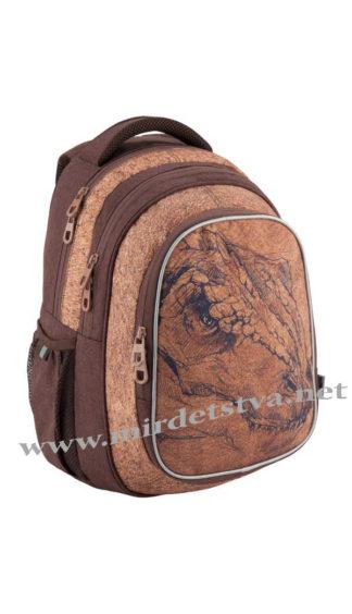 Ранец для мальчика Kite TakenGo K18-801L-8