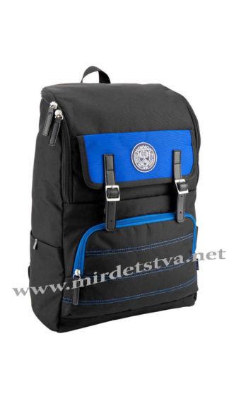 Ранец для учебы Kite College Line K18-850L-2