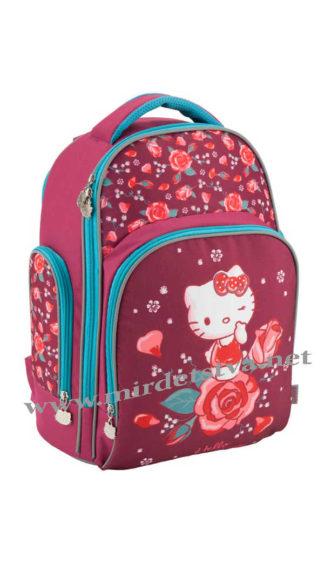 Рюкзак для девочки Kite Hello Kitty HK18-706M