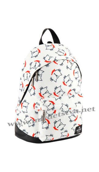 Рюкзак для города Kite Urban K18-910M-2