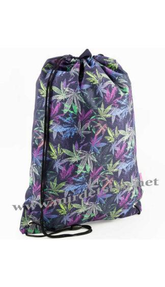 Рюкзак для сменки Beauty Kite K18-600L-5