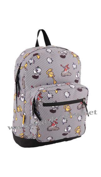 Рюкзак подростковый Kite Adventure Time AT18-998L
