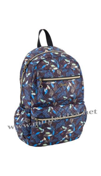 Рюкзак школьный Kite Beauty K18-884L-1