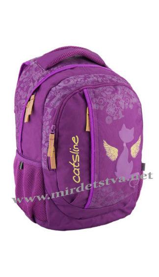 Рюкзак школьный Kite Junior K18-855M-2