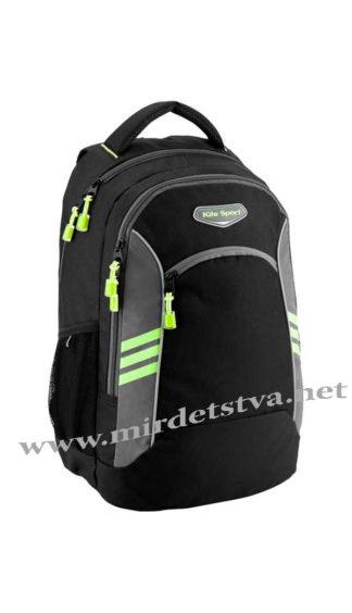 Рюкзак спортивный Kite Spotr K18-813L-3