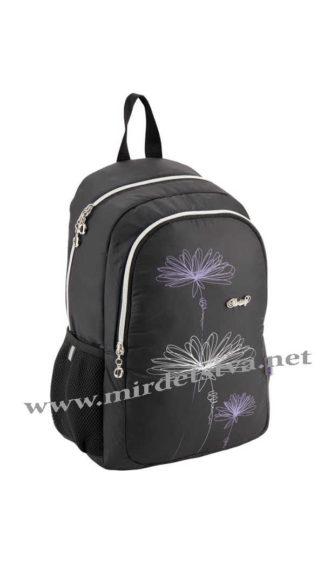 Рюкзак старшеклассницы Kite K18-866L-1
