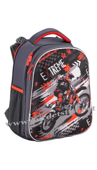 Школьный каркасный рюкзак Kite Extreme K18-731M-1