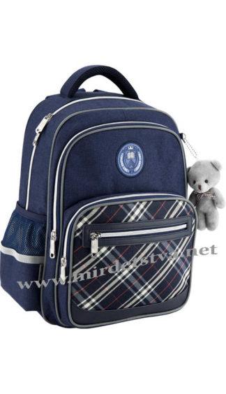 Школьный рюкзак Kite College line K18-738M-2