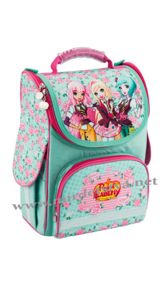 Школьный рюкзак Kite Regal Academy RA18-501S-2