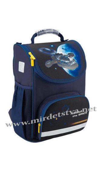Школьный рюкзак Kite Space trip K18-701M-1
