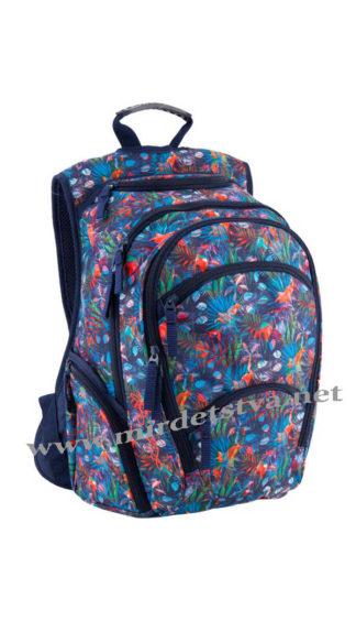 Школьный рюкзак Kite Style K18-857L-3